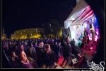 2017-10-03_tss_berlin-3263