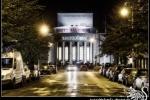 2017-10-03_tss_berlin-3272
