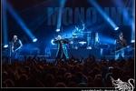 2017-12-23_ehn17_mono_inc-_dresden-021