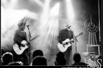 2018-03-24_die_kammer_berlin-025