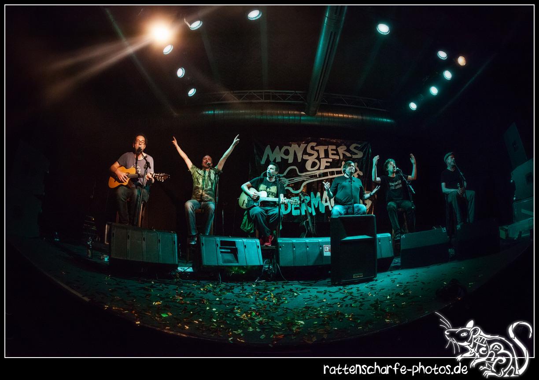 2017-04-22_Monsters_of_Liedermaching_Magdeburg-1230