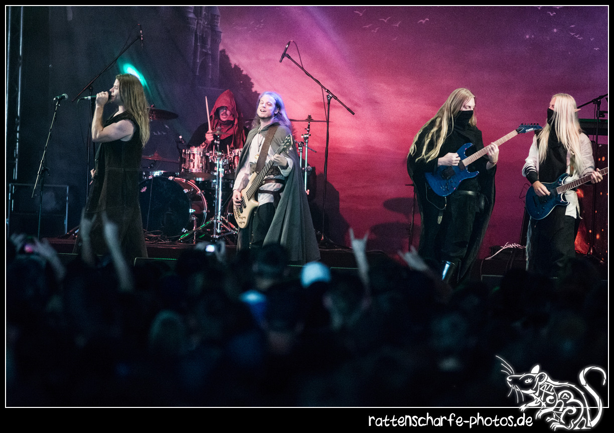 2017-08-05_Twilight_Force_@_Wacken-1333